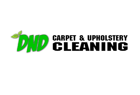 DND Carpet Cleaning Trademark